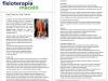 2012-02-07_fisioterapiamaceio