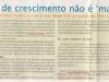 jornal-empresas-e-negocios-13-set
