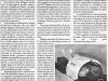 Dor na virilha desafia médicos