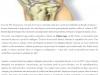 nova-fisio-artrose-tratamento-com-pst