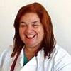 Dra. Lelia Lage Toto