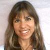 Simone Diniz
