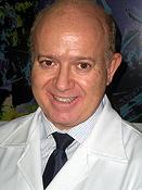 Dr. Lafayette Lage