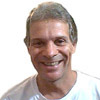 Dr. Luiz Antonio de Azevedo Lage