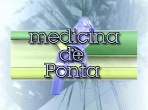 Programa Medicina de Ponta